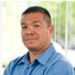 Profile photo of Jake Echanove